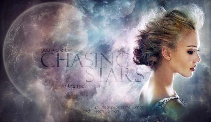 chasingstars