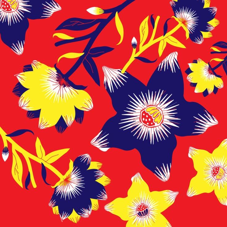 wk1_flowerpattern
