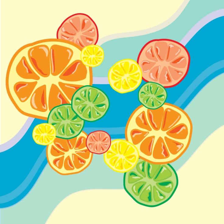wk3_citrus
