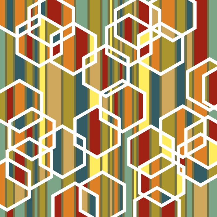 wk7_cubed