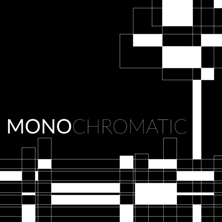 wk14_monochromatic