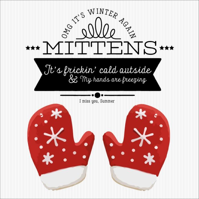 wk15_mittens
