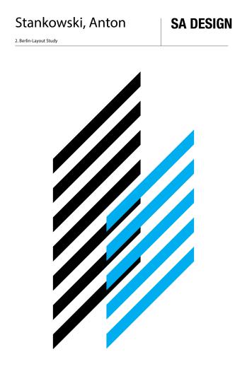 1.Designerstudy_Stankowski_Assending