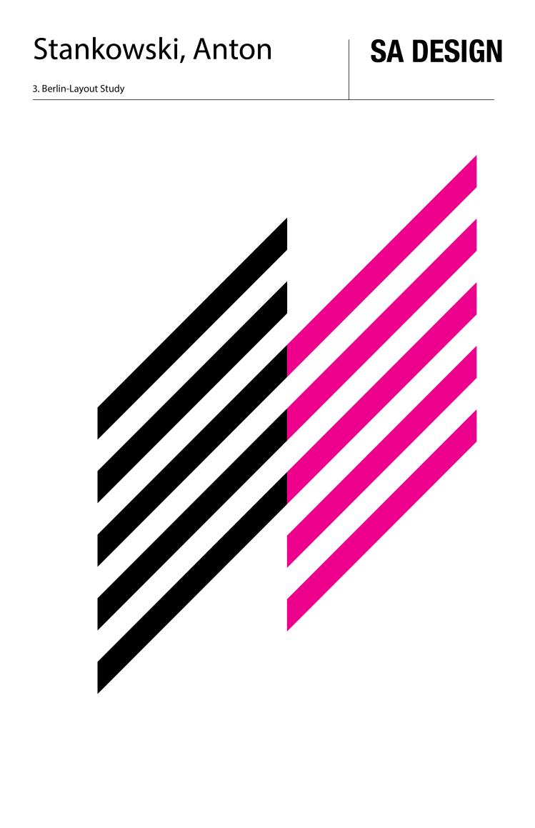 1.Designerstudy_Stankowski_Attached